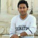 Himanshu Tripathi photo