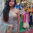 Madhu D. photo