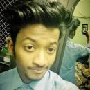 Abhishek Mani photo