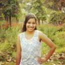 Jasmine Sharma . photo