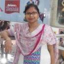 Piyali Maiti photo
