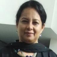 Jitender Kohli German Language trainer in Pune