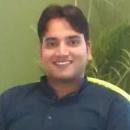 Anil Kumar Joshi photo