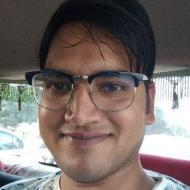 Anil Joshi PL/SQL trainer in Mumbai