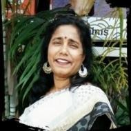 Dipanwita M. Vocal Music trainer in Bangalore