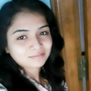 Priyanka M. J Adhav photo