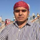 Dheerendra Singh photo