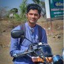 Parth Athalye photo