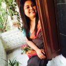 Basundhara D. photo
