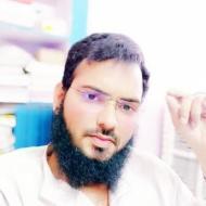 Aasif Shaik photo