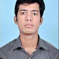 Deepak BTech Tuition trainer in Roorkee
