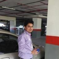 Raaghav Class 6 Tuition trainer in Gurgaon