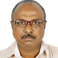 Asim Kundu Engineering Entrance trainer in Kolkata