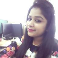 Bindu photo