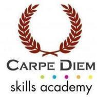 Carpe Diem Skills Academy Corporate institute in Coimbatore