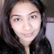 Fareena Dance trainer in Hyderabad