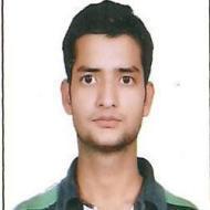 Nand Jha photo