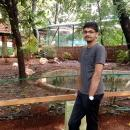 Nandan M Hegde photo