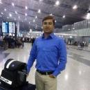 Pritam Kumar Das photo