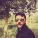 Prithwiraj Nath photo