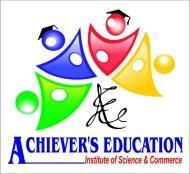 Achiever's photo