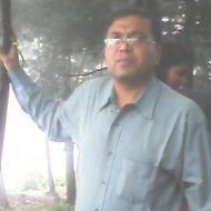 Pravesh CET trainer in Varanasi