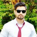 Furqan Shaikh photo