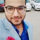 Karan Bajaj photo