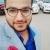 Karan picture