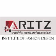 Aritz Institute of Fashion Design photo