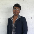 Saurav Kumar photo