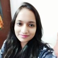 Monica Class 8 Tuition trainer in Ghaziabad