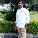 Dr. N. Salva Reddy photo