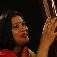Trina Chatterjee Vocal Music trainer in Gurgaon