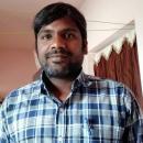 Nageswararao.v photo