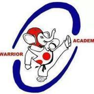 Warrior Sports Academy photo