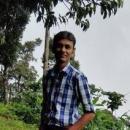 Manickam T. photo