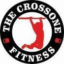 The Crossone Fitness photo