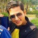 Shadab Khan photo