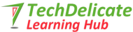 Techdelicate Learning Hub photo