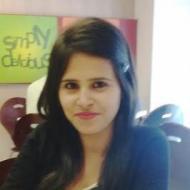 Priyanka Arora photo