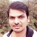 Shiv S. photo