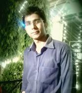 Rohit Daid Java Script trainer in Chandigarh