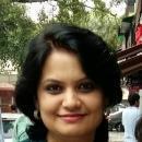 Suvani Raj photo