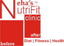 Nehas Nutrifit Clinic photo