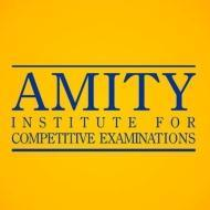 Amity Institute For Competitive Examinations photo