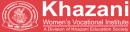Khazani photo
