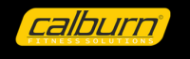 Calburn Fitness Solutions photo