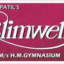 Slimwell Complete Fitness Club photo