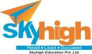 Skyhigh photo